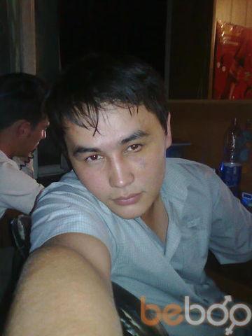 Фото мужчины Agavaen, Алматы, Казахстан, 29