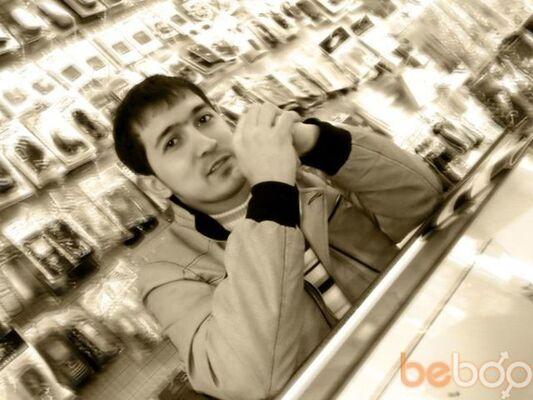 Фото мужчины Rustam167, Ташкент, Узбекистан, 33