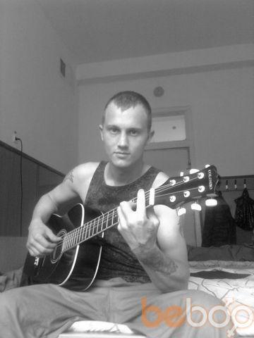 Фото мужчины tukki, Вологда, Россия, 27