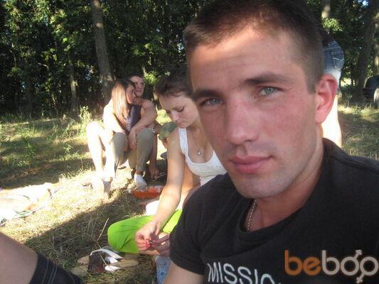 Фото мужчины vitalik, Кишинев, Молдова, 29