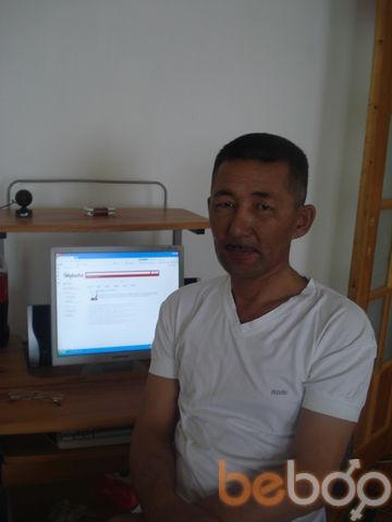���� ������� Samat, �����, ���������, 52