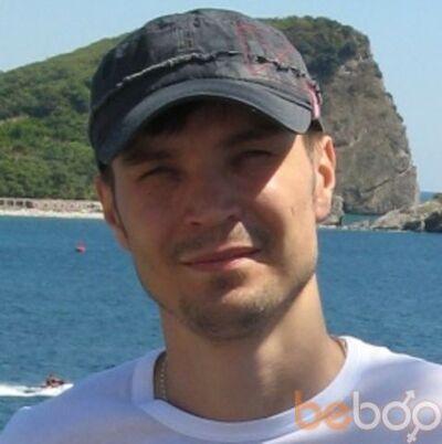 Фото мужчины sanya64, Киев, Украина, 35