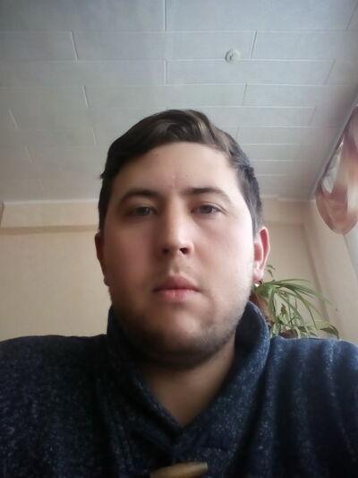 Фото мужчины Николай, Киев, Украина, 24