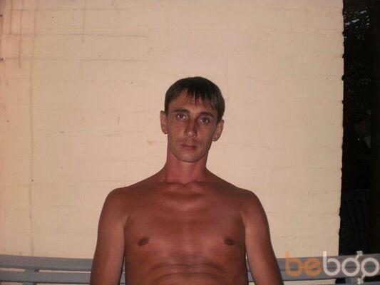 Фото мужчины 1press1, Алчевск, Украина, 42