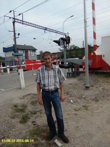 Фото мужчины Рустам, Москва, Россия, 36