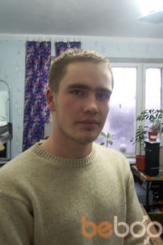 Фото мужчины FrolX, Кишинев, Молдова, 26