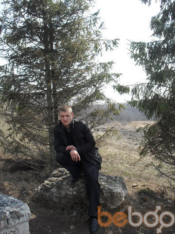 Фото мужчины denis, Альметьевск, Россия, 34