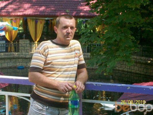 Фото мужчины seroga, Ставрополь, Россия, 34
