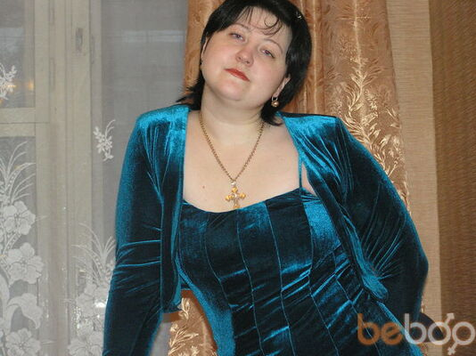 Фото девушки nasta99, Санкт-Петербург, Россия, 37