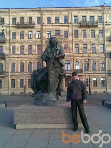 Фото мужчины Михаил, Лениногорск, Россия, 45
