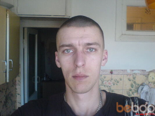 Фото мужчины zubolom, Черкассы, Украина, 31