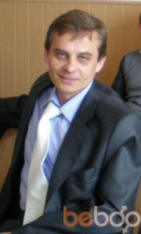 Фото мужчины vaanvi, Донецкая, Украина, 43