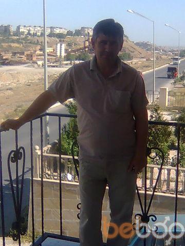 ���� ������� ilqar, ����, �����������, 45