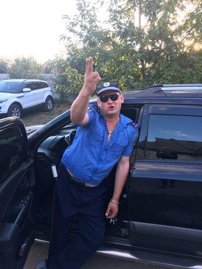 Фото мужчины Alex, Полтава, Украина, 37
