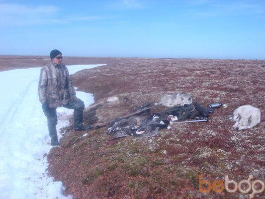 Фото мужчины aislend, Архангельск, Россия, 37