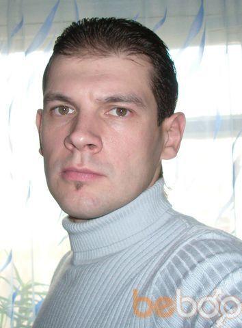 Фото мужчины nick, Рыбинск, Россия, 40