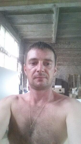 Фото мужчины максим, Херсон, Украина, 32