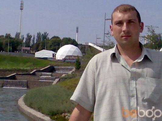 Фото мужчины андрей, Луганск, Украина, 32