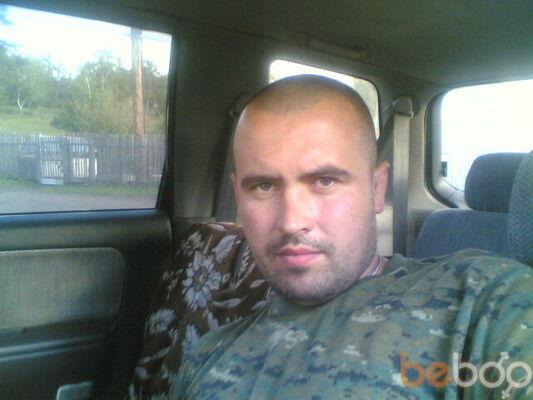 Фото мужчины alex, Шортанды, Казахстан, 36