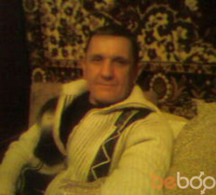 Фото мужчины gena, Краснодар, Россия, 56