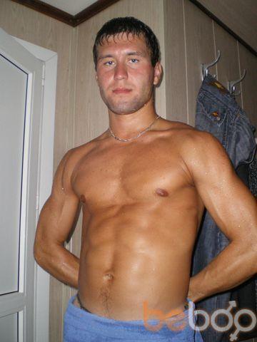 Фото мужчины Спортсмен, Пермь, Россия, 28