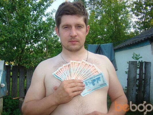 Фото мужчины Leon, Талдом, Россия, 39