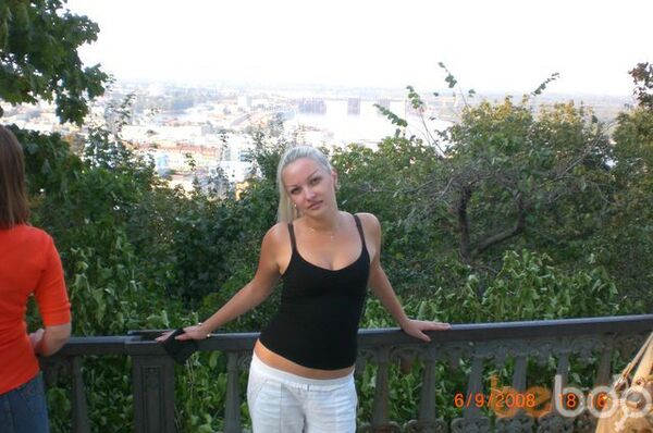 Фото девушки melandry, Донецк, Украина, 31