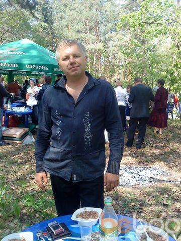 Фото мужчины vik22, Киев, Украина, 46