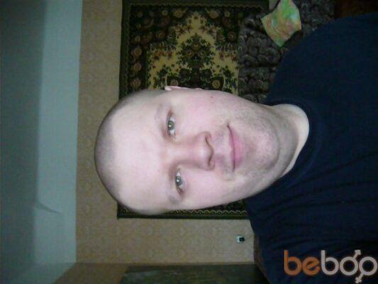 Фото мужчины naruto, Гомель, Беларусь, 31
