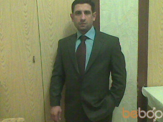 ���� ������� badiqard, ����, �����������, 41