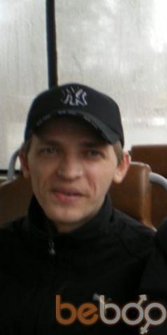 Фото мужчины Zicks, Ижевск, Россия, 30