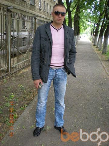 Фото мужчины patron, Тирасполь, Молдова, 29