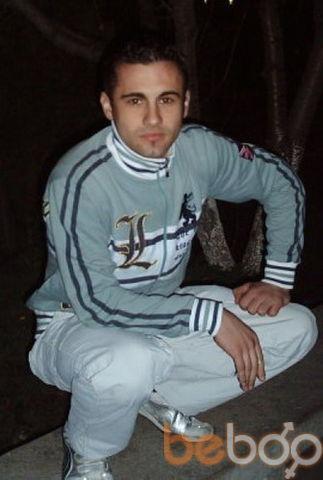 Фото мужчины Valery, Бухарест, Румыния, 36