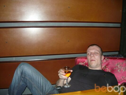 Фото мужчины Golmax, Москва, Россия, 34