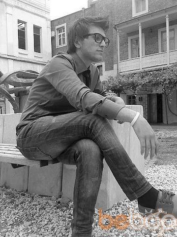 Фото мужчины саба, Москва, Россия, 30