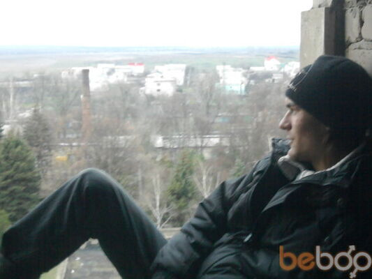 Фото мужчины Evgeniy, Даллас, Украина, 30