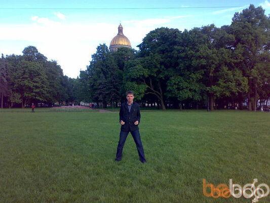 Фото мужчины Evgeniy, Санкт-Петербург, Россия, 32