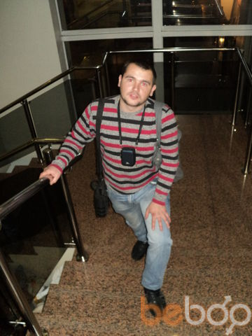 ���� ������� cania3, ������������, ������, 29