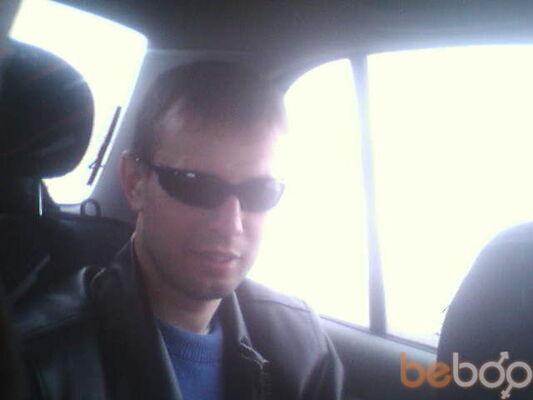 Фото мужчины Miha, Павлодар, Казахстан, 32