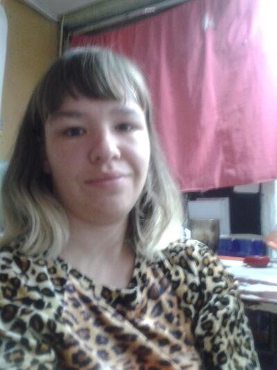 Фото девушки евгения, Волжский, Россия, 27