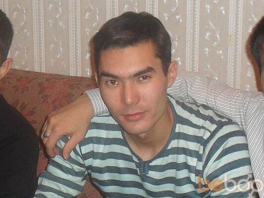 Фото мужчины make, Сарыагаш, Казахстан, 31