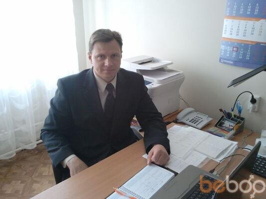 Фото мужчины Данила, Новый Уренгой, Россия, 39