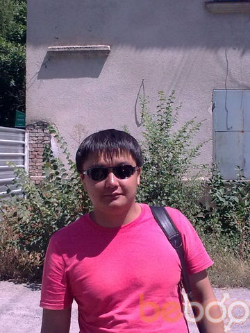 ���� ������� rusya, ������, ���������, 32
