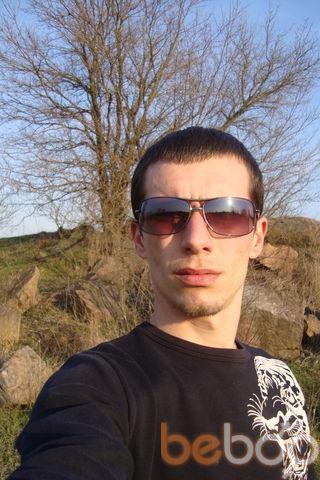 Фото мужчины pijonchik, Днепропетровск, Украина, 30