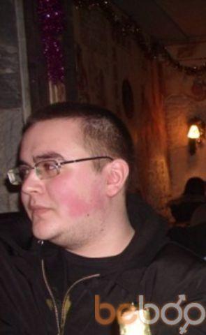 Фото мужчины Богдан, Гродно, Беларусь, 23