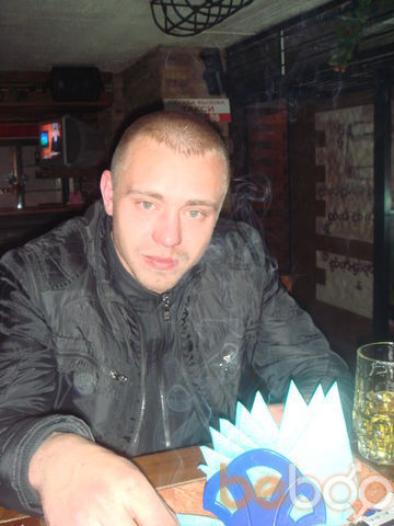 Фото мужчины vasy, Самара, Россия, 36