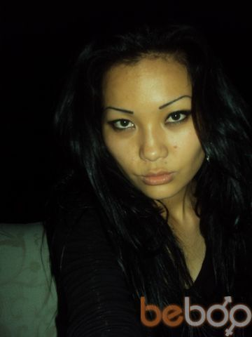 ���� ������� Sayora, ������, ���������, 25