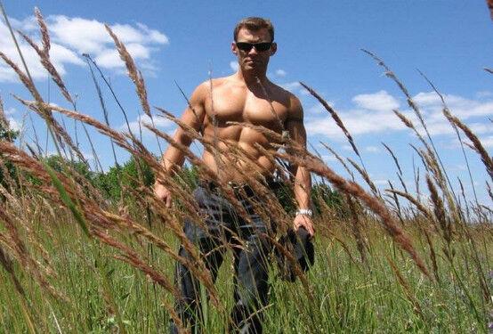 Фото мужчины Кот, Северодвинск, Россия, 32
