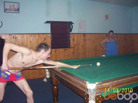 Фото мужчины Волк, Томск, Россия, 32