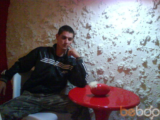 Фото мужчины arara, Краматорск, Украина, 31